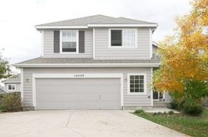 sold home7